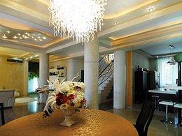 Casa de vânzare 19 camere, în Eforie Nord, zona Nord