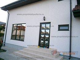 Casa de vânzare 5 camere, în Cumpana