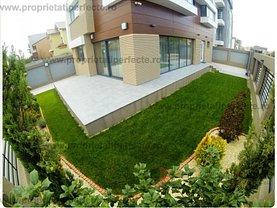 Casa de vânzare 4 camere, în Constanta, zona Primo