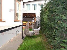 Casa de închiriat 5 camere, în Constanta, zona Faleza Nord