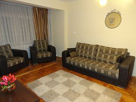 Apartament de închiriat 2 camere, în Braila, zona Independentei