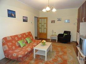 Apartament de închiriat 2 camere, în Braila, zona Calea Galati