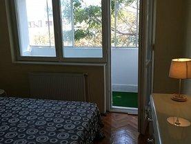 Apartament de închiriat 2 camere în Braila, Calea Galati