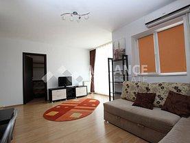 Apartament de închiriat 2 camere în Iasi, Tatarasi