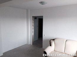 Apartament de vânzare, 4 camere, în Constanta, zona Gara