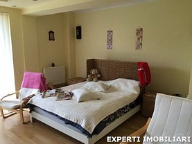 Casa de vânzare 4 camere, în Mamaia-Sat, zona Central