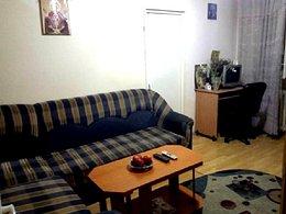 Apartament de vânzare 2 camere, în Ploiesti, zona Baraolt