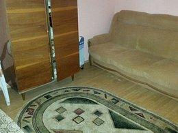 Apartament de vânzare 3 camere, în Pitesti, zona Rolast