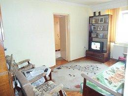 Apartament de vânzare, 2 camere, în Pitesti, zona Trivale