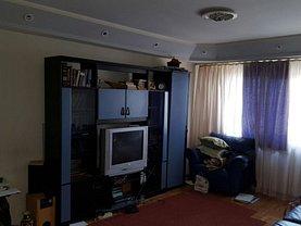 Apartament de vânzare 3 camere, în Pitesti, zona Dacia