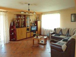 Casa de vânzare 6 camere, în Pitesti, zona Prundu