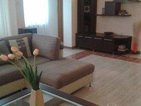 Casa de vânzare 3 camere, în Pitesti, zona Prundu