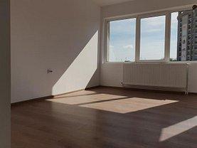 Apartament de vânzare 2 camere în Pitesti, Ultracentral