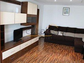 Apartament de închiriat 4 camere, în Bucuresti, zona Gorjului