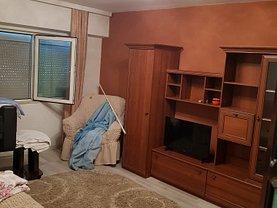 Apartament de vânzare 3 camere în Constanta, Boema