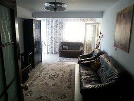 Apartament de închiriat 3 camere în Constanta, Faleza Nord