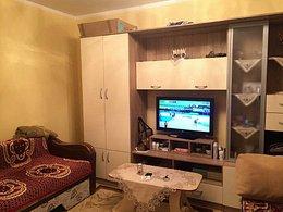 Casa de vânzare 2 camere, în Constanta, zona Inel II