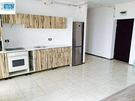Apartament de închiriat 2 camere, în Arad, zona Podgoria