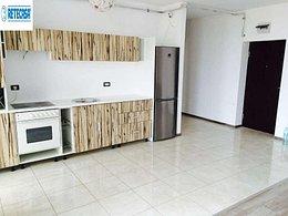 Apartament de închiriat, 2 camere, în Arad, zona Podgoria