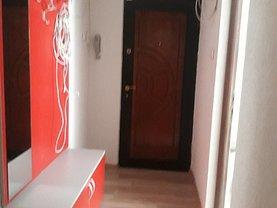 Apartament de închiriat 4 camere în Arad, Micalaca