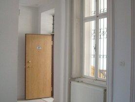Apartament de vânzare 4 camere în Arad, Ultracentral