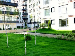 Apartament de vânzare 2 camere, în Bucuresti, zona Barbu Vacarescu