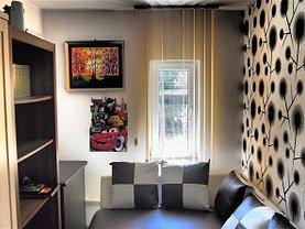Apartament de închiriat 2 camere, în Focsani, zona Sud