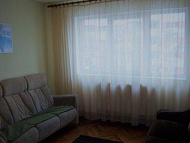 Apartament de închiriat 3 camere în Cluj-Napoca, Grigorescu