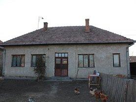 Casa de vânzare 2 camere, în Cluj-Napoca, zona Apahida