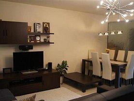 Casa de vânzare 3 camere, în Cluj-Napoca, zona Baciu