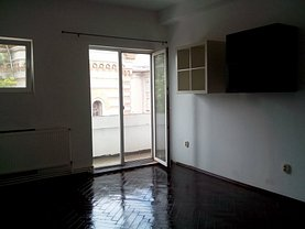 Apartament de vânzare 2 camere în Constanta, Cazino