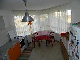 Casa de vânzare 4 camere, în Cosoba