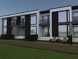 Casa de vânzare, 4 camere, în Cluj-Napoca, zona Manastur