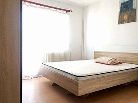 Apartament de vânzare 2 camere în Cluj-Napoca, Plopilor