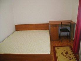 Apartament de închiriat 3 camere în Targu Mures, Cornisa