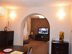 Casa de vânzare 7 camere, în Bucuresti, zona Cotroceni