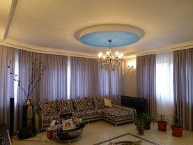 Casa de vânzare 6 camere, în Valu lui Traian