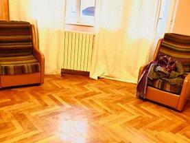 Apartament de vânzare 2 camere în Constanta, Central
