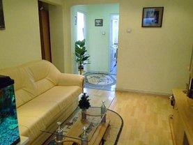 Apartament de vânzare 4 camere în Constanta, Casa de Cultura