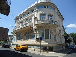 Casa de vânzare sau de închiriat 23 camere, în Constanta, zona Cazino