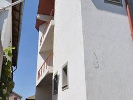 Casa de vânzare 7 camere, în Agigea