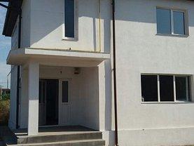 Casa de vânzare 3 camere, în Lumina