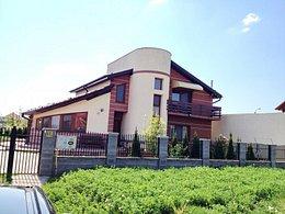Casa de vânzare, 5 camere, în Giarmata-Vii