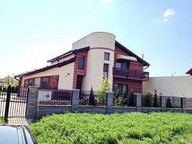 Casa de vânzare 5 camere, în Giarmata-Vii