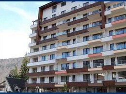 Apartament de vânzare 2 camere, în Sinaia, zona Sud