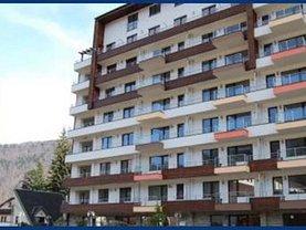 Apartament de vânzare 3 camere, în Sinaia