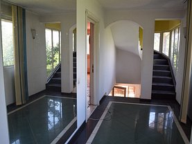 Casa de vânzare 6 camere, în Ploiesti, zona 8 Martie