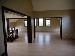 Casa de vânzare, 10 camere, în Fundulea, zona Central