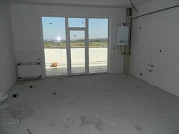 Apartament de vânzare, 3 camere, în Cluj-Napoca, zona Gheorgheni