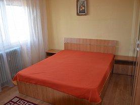 Apartament de închiriat 3 camere în Timisoara, Take Ionescu